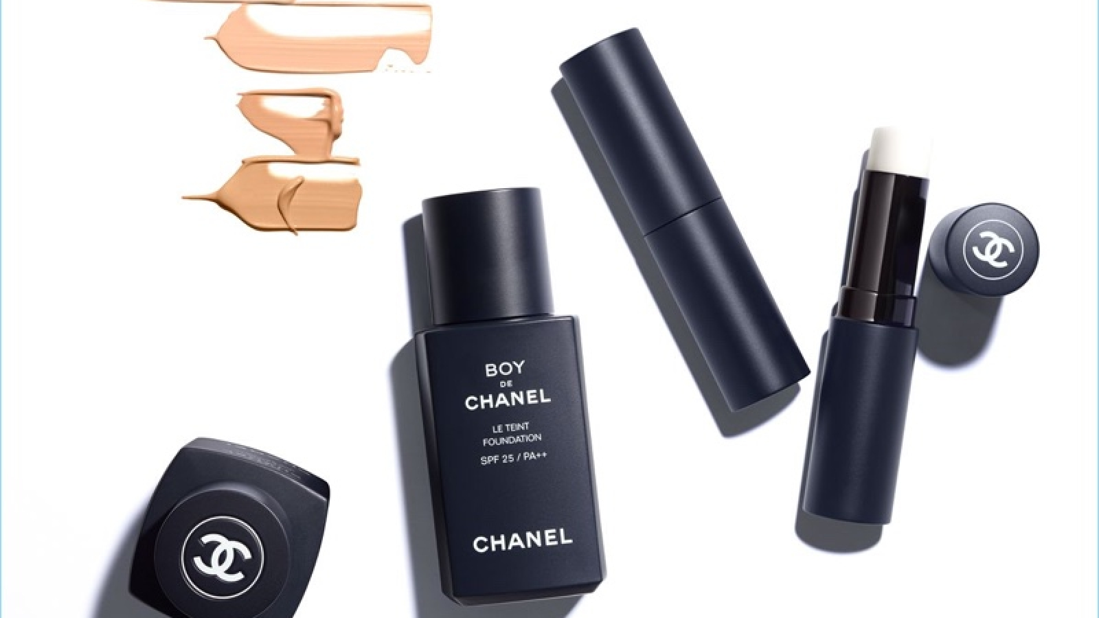 Boy-de-Chanel-Mens-Makeup-002