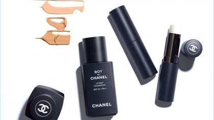 Boy-de-Chanel-Mens-Makeup-002